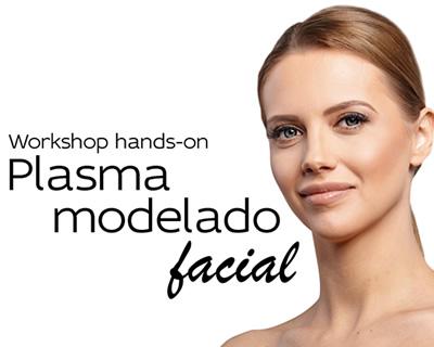 Plasma Facial