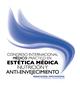 Congreso de Medicina Estética