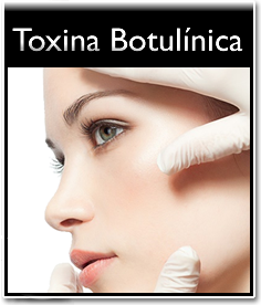 Taller Avanzado de Toxina Botulínica
