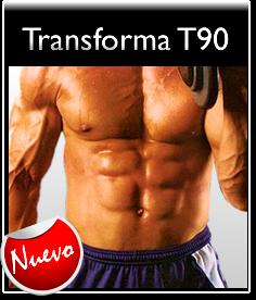 Plan Fitnes Médico Personalizado